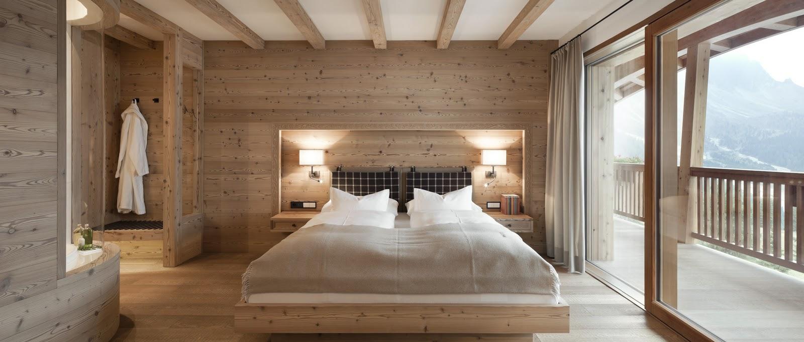 Top Ski Resort 2011 – Le nostre migliori selezioni  The World is ...