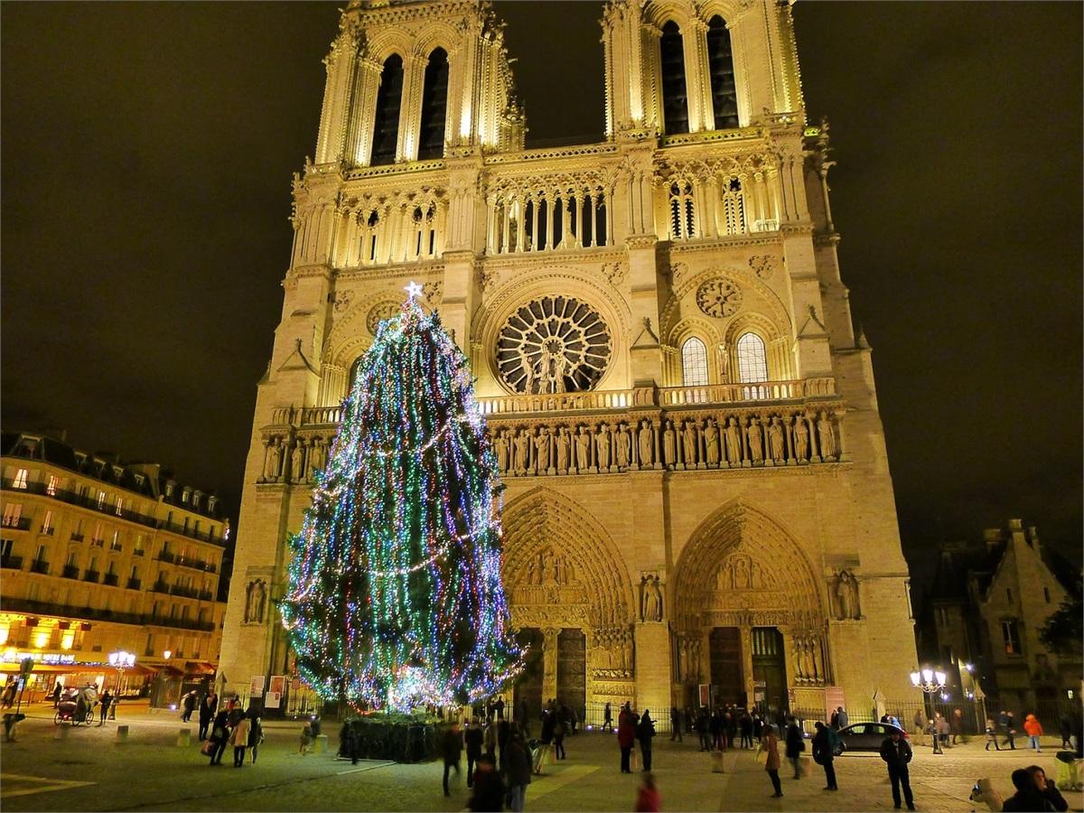 Illuminazione Natale Londra: Roma fa schifo: le luminarie di natale ...