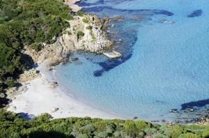 italy-sardinia-cagliari-portogiunco-153733696