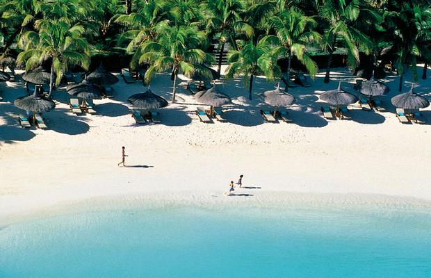 Le 5 cose pi belle da fare alle mauritius the world is mine - Le cose piu sporche da fare a letto ...